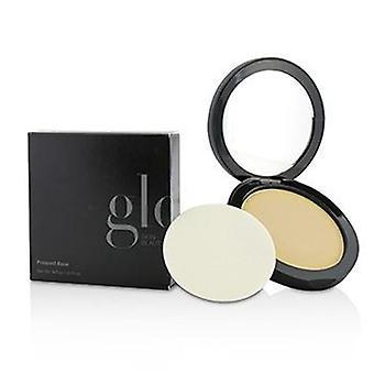 Belleza de la piel Glo presiona Base - # luz de oro - 9 0,31 gr