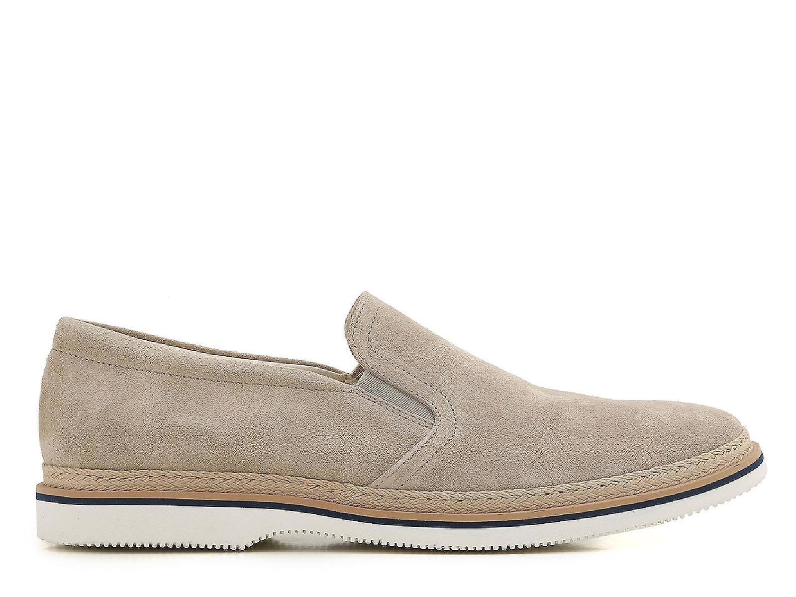 hogan chaussures les mocassins des chaussures hogan en daim beige feuillet ons d99715