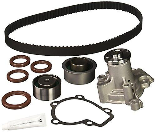 Dayco WP284K1AS Water Pump Kit with Seals