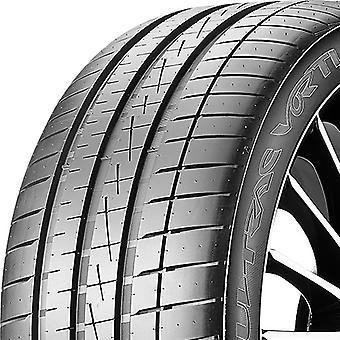 Neumáticos de verano Vredestein Ultrac Vorti ( 235/40 ZR18 (95Y) XL )