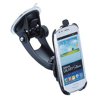 IGrip Bilhållare för Samsung Galaxy S3 Mini T5-94401