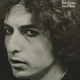 Bob Dylan - Hard Rain [Vinyl] USA import
