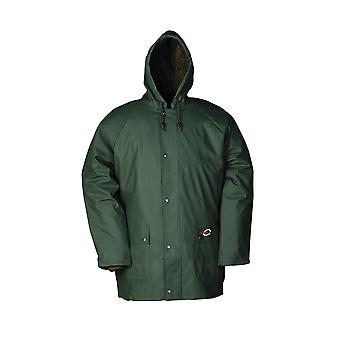 Flexothane Unisex Adults Essential Dover Jacket