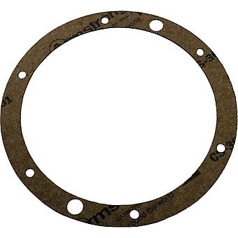 Hayward SPX0505G Gasket for Shell Assembly Underwater Light