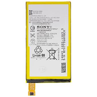 Battery for Sony Xperia Z3 Compact, 2600 mAh Replacement Battery