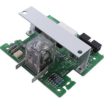 Jandy Zodiac R0404000 Back Circuit Board for AquaPur Water Purification System