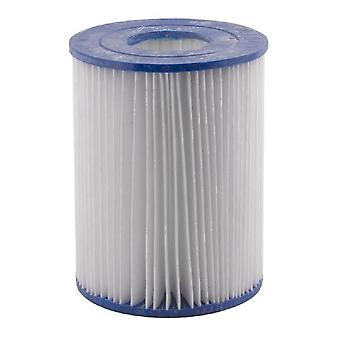 Filbur FC-3830 16 Sq. Ft. Filter Cartridge