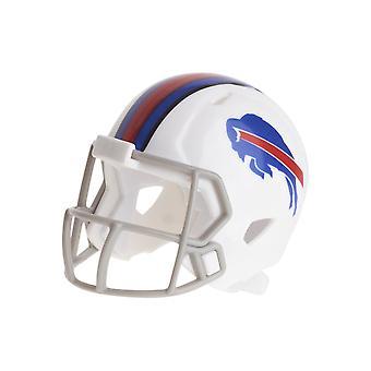 Riddell hastighet lomme fotball hjelmer - NFL Buffalo Bills