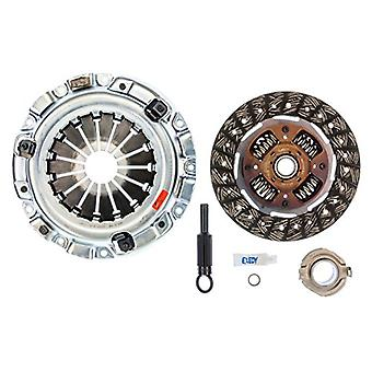 EXEDY 10803A Racing Clutch Kit