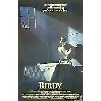 Birdy cartel Mathew Modine