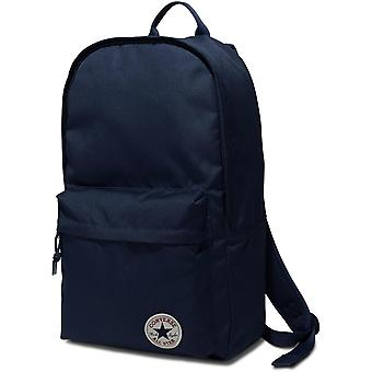 Converse All Star Core SS18 Backpack Bag