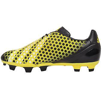 Adidas Performance Herren Predator Incurza FG Firma Boden Kern Sport Rugby-Stiefel