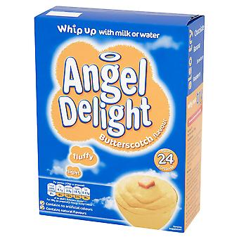 Engel Freude Butterscotch Mix
