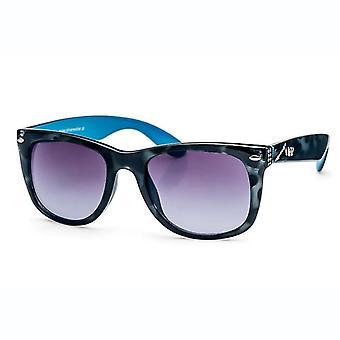 Modello di occhiali da sole Oliver Weber