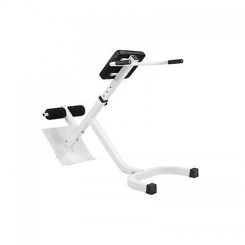 Appareil de musculation pour le dos - hyper extension inclin� � 45� GS010