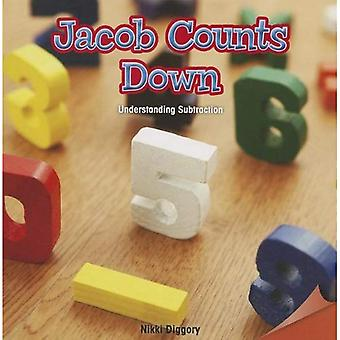Jacob Counts Down