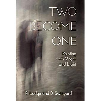Two Become One