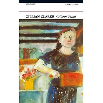 Poems raccolti (poesia Pleiade)