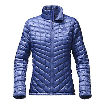 The North Face Thermoball Full Zip Women's Jacket