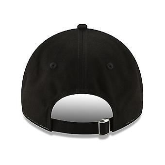 アトランタ ・ ファルコンズ NFL 47 ブランド灰色キラキラ調節可能な帽子