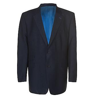 Jonathon Charles Mens Kelso Sports Jacket