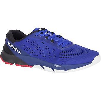 Merrell nakne tilgang Flex 2 J50469 menn sko