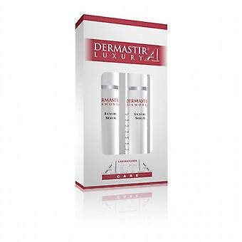 Dermastir Diamond Luxury Serum
