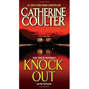 Knockout by Catherine Coulter - 9780515148121 Book