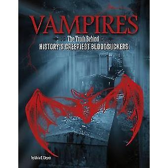 Monster Handbooks Pack A - 9781474704557 Book