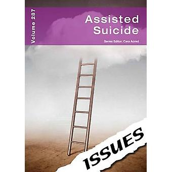Assisted Suicide by Cara Acred - 9781861687197 Book
