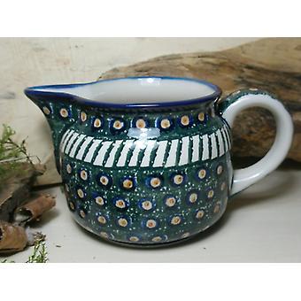 Krug, 700 ml, altura 10 cm, tradição 1 polacco ceramica - BSN 5387