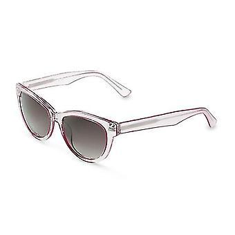 Dsquared2 solglasögon Dsquared2 - Dq0173 0000053814_0
