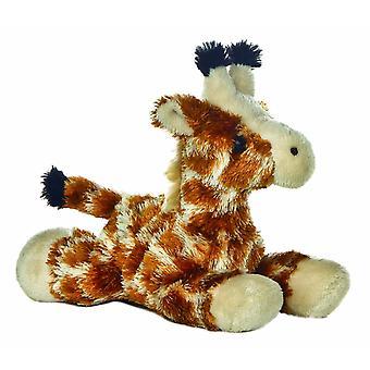 Aurora 8-inch Flopsie Giraffe