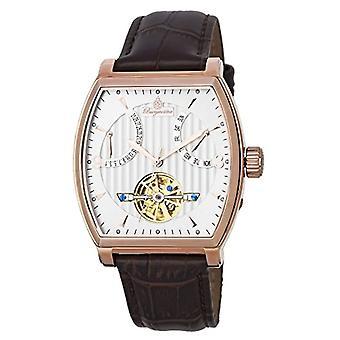 Burgmeister Clock Man ref. BM230-305