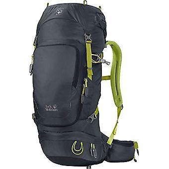 Jack Wolfskin Orbit 34 - Trekking Backpack - One Size - Color: Ebony