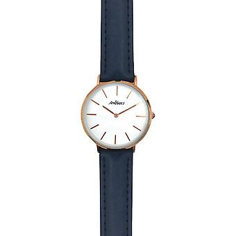 Watch unisex Arabians DPA2231A (35 mm)