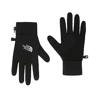 The North Face Unisex Gloves Etip