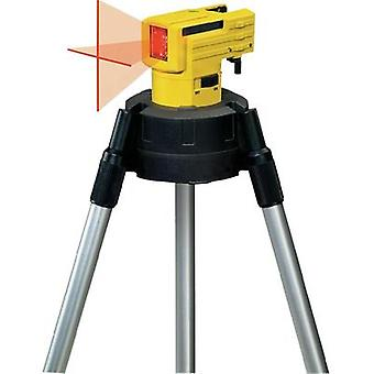 Stabila LAX 50 Cross Line Laser Set
