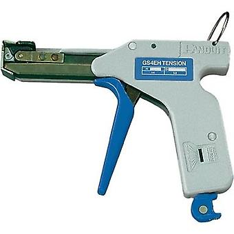 Cable Tie Tool GS4H GS4EH Grey, Blue Panduit