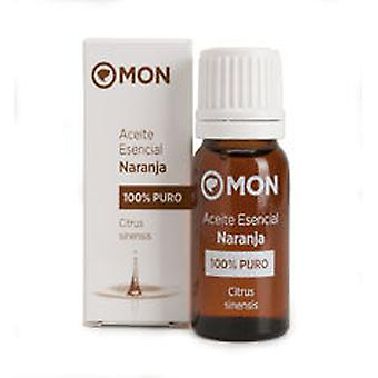 Mon Deconatur Orange Essential Oil 12ml (Woman , Cosmetics , Body Care , Treatments)