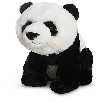 Apex Gift Panda (Toys , Dolls And Accesories , Soft Animals)