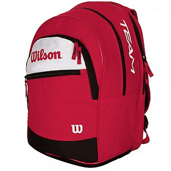 Wilson tour team rugzak WRZ890496
