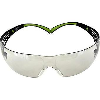 3M UU001467883 Safety Spectacles SecureFit 400 Indoor Outdoor