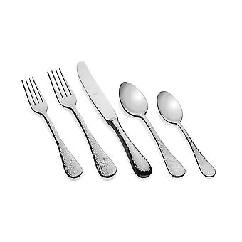Mepra Epoque 5 pcs flatware set