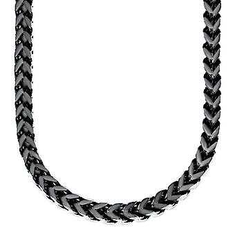 s.Oliver jewel mens necklace chain stainless steel SO789/1 - 9198511