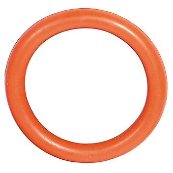 Good Boy Rubber Ring 160mm (6.3