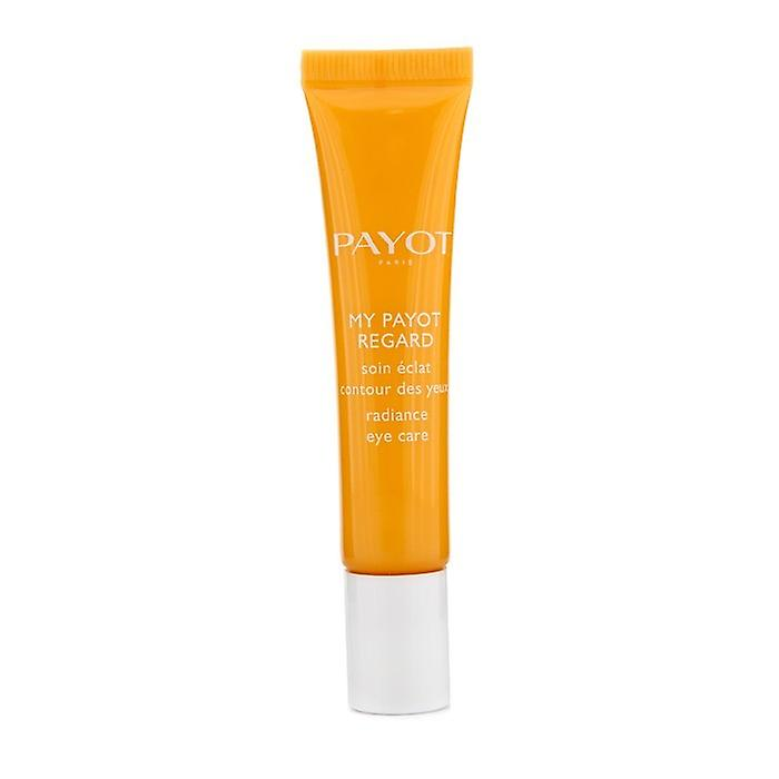 Mi respeto de Payot 15ml / 0.5oz