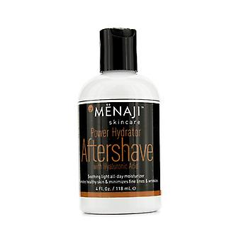 Menaji magt Hydrator Aftershave 118ml / 4oz
