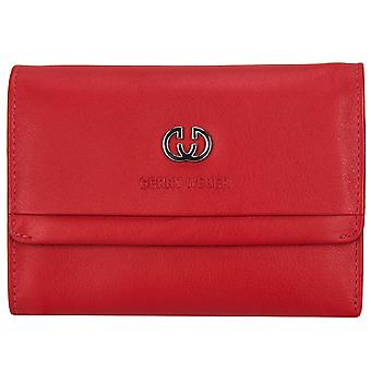 Gerry Weber Piacenza leather purse wallet 4080002882
