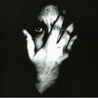 Jenkins marrón - importación USA ojos de Angel [CD]